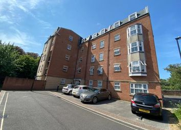 2 bed maisonette for sale in Craven Street, Southampton SO14
