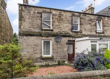1 bed flat for sale in Station Road, Roslin EH25