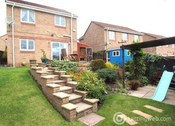 3 bed detached house to rent in Craigston Park, Dunfermline, Fife KY12