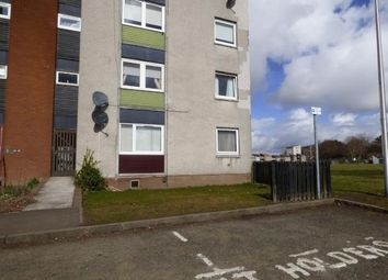 Thumbnail 2 bed flat to rent in Cart Place, Dundee