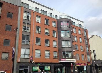 Thumbnail 2 bed apartment for sale in 1 The Steeples, Upper William Street, City Centre (Limerick), Limerick City
