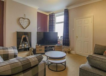 2 bed terraced house for sale in Dorset Street, Burnley, Lancashire BB12
