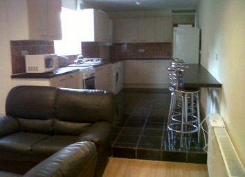 Thumbnail 7 bed terraced house to rent in Dawlish Road, Selly Oak