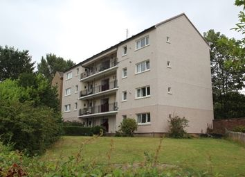 Thumbnail 3 bed flat to rent in Friarton Road, Glasgow