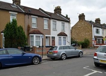 Thumbnail 4 bed property to rent in Lion Road, London