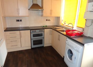 Thumbnail 2 bed semi-detached house to rent in Belgrave Boulevard, Leicester
