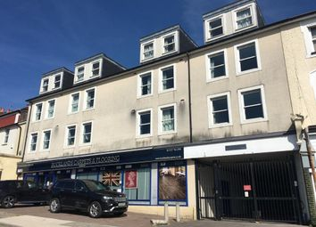 1 bed flat to rent in Grovehill Road, Redhill RH1