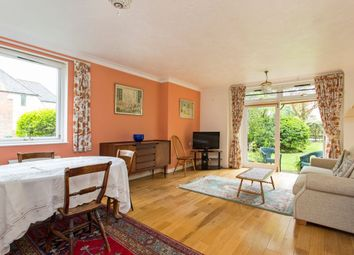 2 bed flat for sale in Hamilton Square, Sandringham Gardens, North Finchley N12