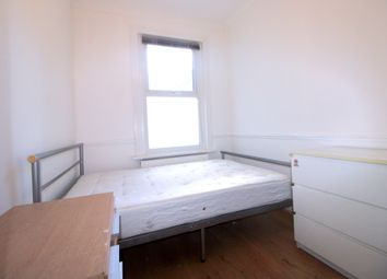 Room to rent in 149 Farmer Road, London E10