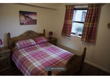 Thumbnail 2 bed flat to rent in Roslin Place, Aberdeen