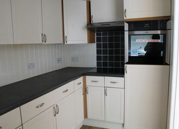 Thumbnail 2 bed flat to rent in Kingston Court, Maple Road, Surbiton