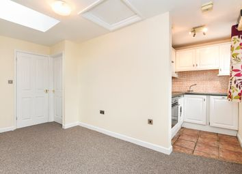 Thumbnail 1 bedroom detached house for sale in Corporation Road, Cardiff