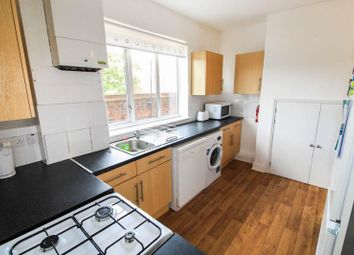 Thumbnail 5 bed flat to rent in Dominion Parade, Station Road, Harrow