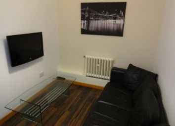 Thumbnail 4 bed flat to rent in Corporation Street, Coventry