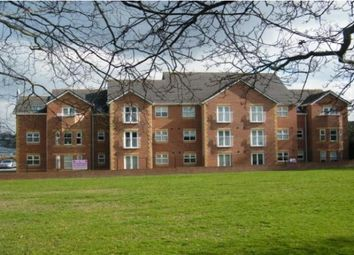Thumbnail 1 bed flat to rent in St. Johns Road, Chesterfield