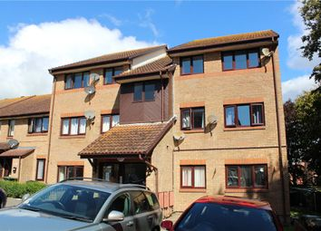 Thumbnail 2 bedroom flat for sale in Alexandra Court, Bridport, Dorset