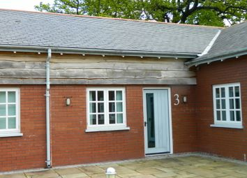 Thumbnail Office to let in Llanover Business Centre, Llanover