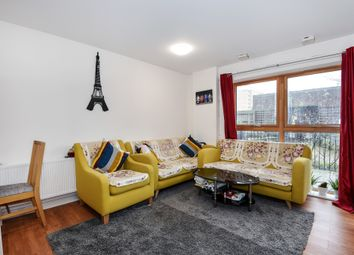 Thumbnail 1 bed flat for sale in North Drive, Hounslow