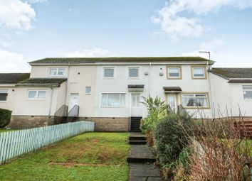 Thumbnail 2 bed terraced house for sale in Bonnyton Drive, Eaglesham, Glasgow