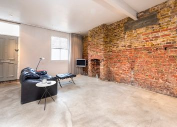 Thumbnail 2 bed end terrace house for sale in Prowse Place, London