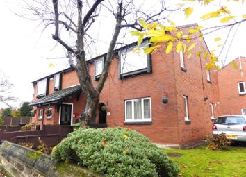 Thumbnail 2 bed property for sale in Norlands Court, Birkenhead