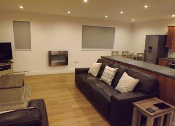 Thumbnail 2 bed flat for sale in Murco Apartments, Uley Road, Dursley, Gloucestershire