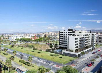 Thumbnail 4 bed apartment for sale in Calle Jalón, Málaga (City), Málaga, Andalusia, Spain