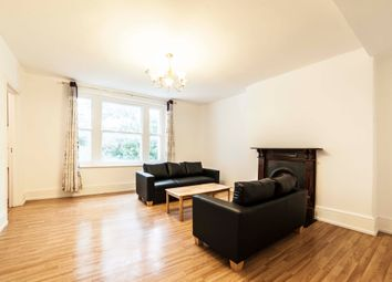 Thumbnail Room to rent in 143, Abbey Road