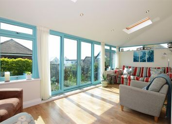 4 bed detached house for sale in Eileen Avenue, Saltdean, Brighton, East Sussex BN2