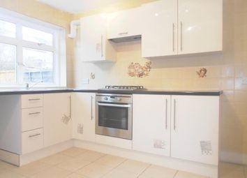 Thumbnail 3 bedroom terraced house to rent in Sandyhill Road, Ilford