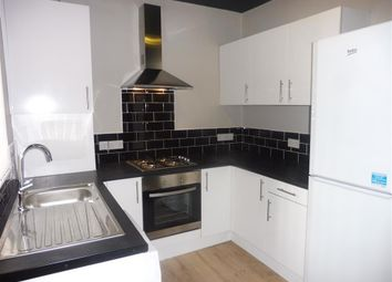 Thumbnail 4 bed terraced house to rent in Liscard Road, Wavertree, Liverpool