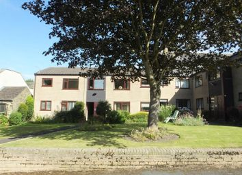 Thumbnail 2 bedroom flat to rent in 3 Park View Court, Cobnar Road, Norton, Sheffield
