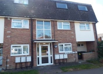 Thumbnail 2 bed flat to rent in Gothic Way, Arlesey