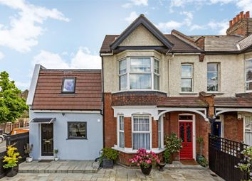 7 bed semi-detached house for sale in Queens Road, London SW19