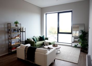 Bournville Lane, Bournville, Birmingham B30. 2 bed flat for sale