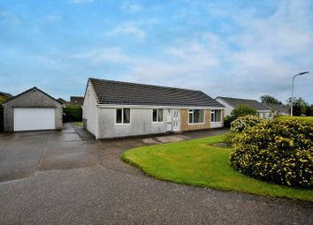 Thumbnail 3 bed detached bungalow for sale in Far Moor, Bigrigg, Egremont