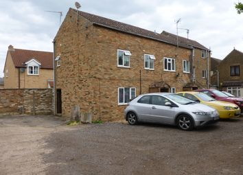 Thumbnail Studio for sale in High Street, Coach House Court, Chatteris