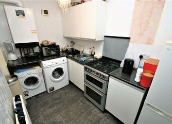 2 bed terraced house for sale in Park Lane, Middlesbrough TS1