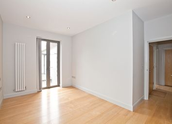 Thumbnail 2 bed flat to rent in St. Peters Road, London