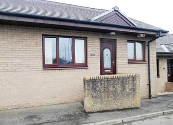 Thumbnail 1 bed terraced bungalow for sale in London Street, Larkhall