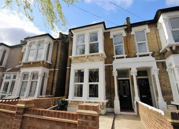 Thumbnail 2 bed flat to rent in Ansar Gardens, Markhouse Road, London