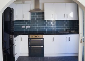 Thumbnail 2 bed terraced house to rent in Rudry Street, Penarth