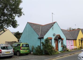 Thumbnail 2 bed town house for sale in Old Keg Yard, Narberth