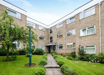 Ulverley Crescent, Solihull B92. 1 bed flat