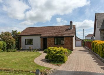 Thumbnail 3 bed detached bungalow to rent in Sea Road, Carlyon Bay, St Austell, Cornwall
