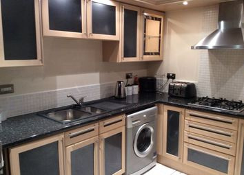 Thumbnail 2 bed flat to rent in Quebec Quay, Pier 33, Liverpool