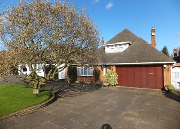 Irnham Road, Four Oaks, Sutton Coldfield B74