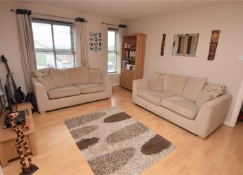 Thumbnail 1 bed flat for sale in Earlswood Drive, Paignton, Devon