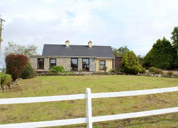 Thumbnail 3 bed detached house for sale in Derreenanarry, Ballyfarnon, Roscommon