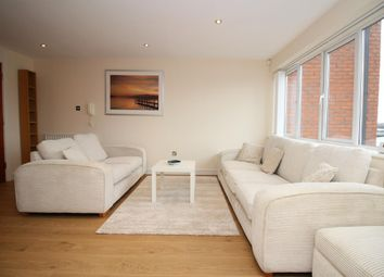 Thumbnail 2 bed flat to rent in High Quay, Tyne Street, Newcastle Upon Tyne